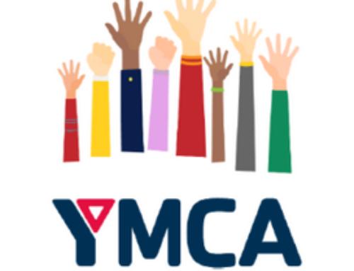 Certificado profesionalidad YMCA «Limpieza en espacios abiertos e instalaciones industriales»