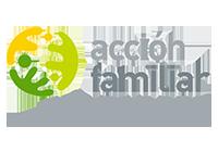 Acción Familiar Aragonesa