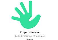 logo_centro solidaridad-de- huesca