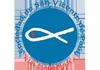 Sociedad San Vicente Paul